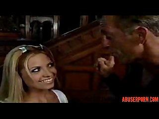 Father fucks his stepdaughter free old young hd porn abuserporn com
