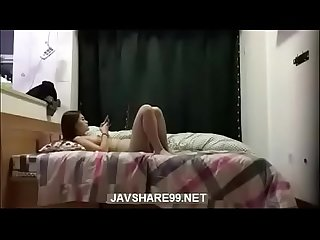chinese beautiful teen girl - JAVSHARE99.NET