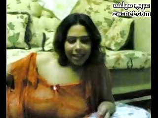 Dirty talking egyptian slut with big tits zw net period com