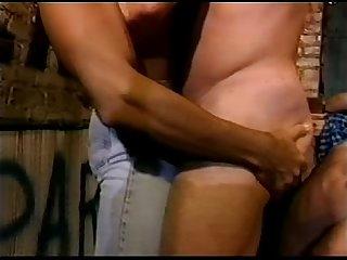 Ass lick alley5