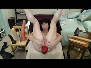 Sexy webcam milf live cam