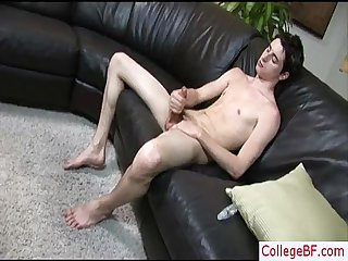 Alex vaara busting his nuts 3 by collegebf