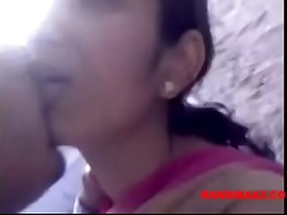 College hindisex teen girl with lover new