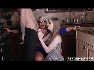 Swedish porn Xxx my comrade S step daughters boypal