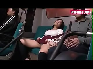 Jav vol 58 javberry com