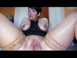 Mommy cams for everyone to see dirtyyycams com