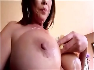 Mommy Needs Sex Roleplay