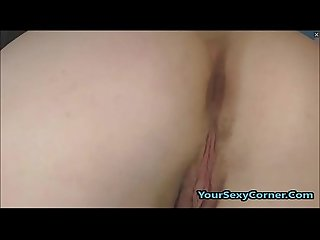 Anal Teenager Videos