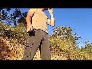 Outdoor videos