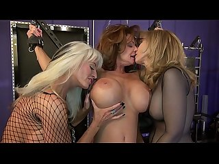 Milfs fuck other guys bbc white it does not matter sally d angelo