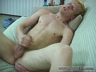 Russian straight men sucked by gay When it comes to working out Aiden