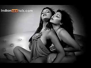 Hot indian lesbian phone sex chat in hindi