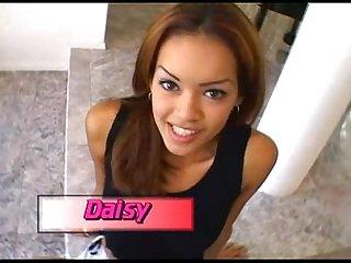 Dirty talk videos