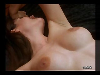 Gabriella hall in the erotic misadventures of the invisible man erotic olympics no