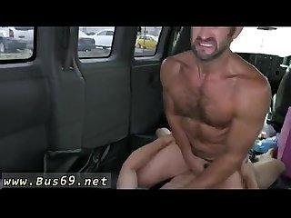Teen gay boy medical porn cj wants a big dick in his ass