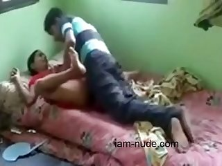 indian bhabhi fuking dever while recording