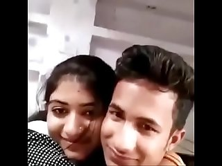 Indian mms Full Video http://bit.do/camsexywife