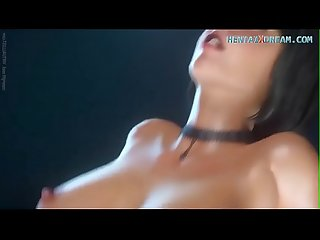 Anime babe in virtual fuck dream uncensored at www hentaixdream com