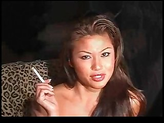 Smoking fetish dragginladies compilation 2 sd 480
