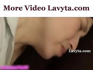 Son massage mom fuck mom more video go to lavyta period com