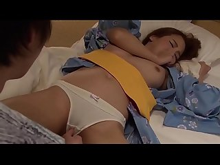 Father fuck daughter sexy sleeping link full http bit ly 2etplw1