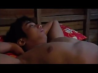 Kubli lpar 2011 rpar lpar full movie rpar part 3