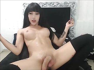 Doll videos