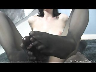 Alex harper first time pantyhose footjob view more animation Videos befucker period com