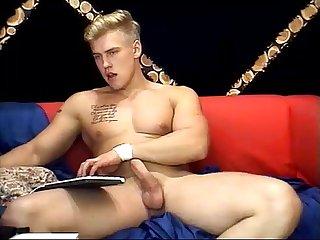 Hercules live hot camshow gaycams666 com