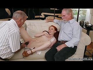 Old bisexual couple young guy Online Hook-up