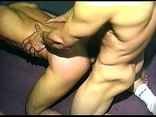 JuliaReaves-JT Video - Four Rooms - scene 4 - video 1