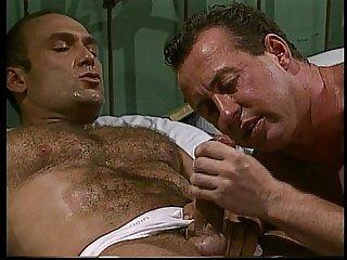 Vca gay Johnny hormone scene 6