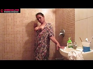 Amateur Indian Babes Sex Lily Masturbation In Shower
