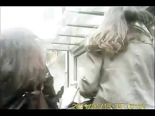 1971304 cum cover slut number 20 1
