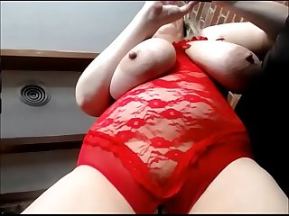 Big Tits of a girl I got from Fatite.com Hanging in Your Face