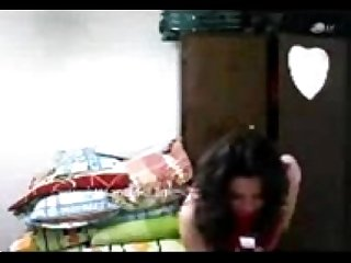 Arab damn sexy beautifull women first time expose her beauty selfshoot mms lbrack www period wapdesi