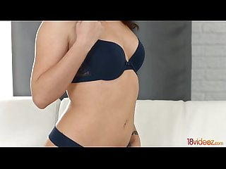18videoz - Photo session Leana with lovemaking