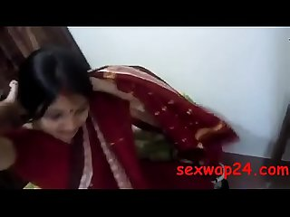 Indian husband wife nice figure girl sex sexwap24 com