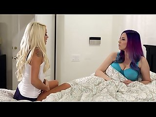 Pussy exam with stepmom jelena jensen comma elsa jean