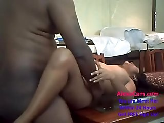 Xhamster period com 2142220 indian sex