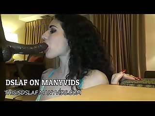 THIS IS DSLAF- Dick Sucking Lips And Sloppy Head Compilation