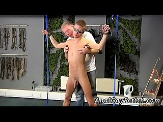 Aaron cute sex movietures and black boy booty movies gay porn mark is