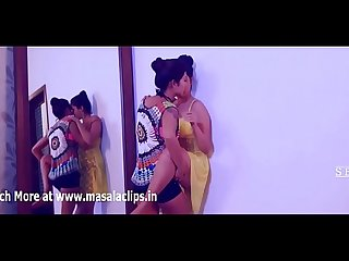 Megha varma lesbian romance hot scene