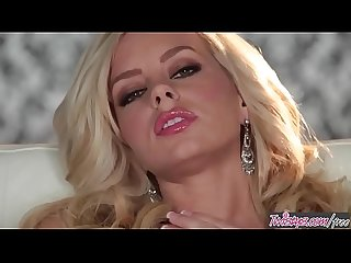lacey foxx starring at pounding the pink twistys