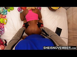 4k Hardcore Rough Sex Big Dick Old Man Fuck Young Tiny Black Girl Msnovember Fucking Hard..