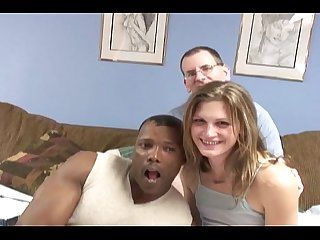 Interracial amateursexxxporn