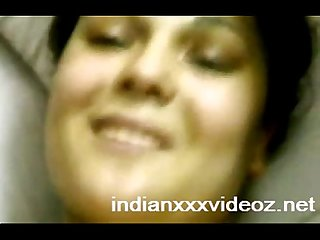 Hot indian sex video indianxxxvideoz net