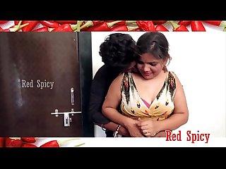 1 lakshmi shaadi se pehle suhaag raat alone bhabhi wating for someone tamil short film 2016
