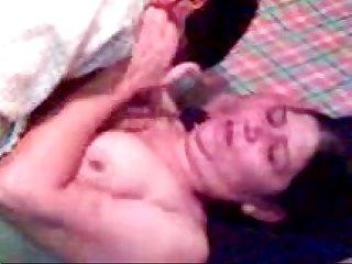 India hotel sex