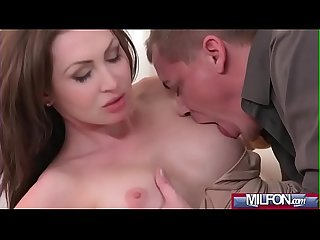 Big tits milf orgasms and squirts lpar yasmin scott rpar 01 vid 02